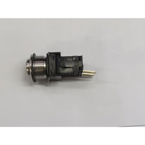 AF661 Classeq Cycle Switch ref 501.0001